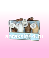 http://apraksin44.ru/wp-content/uploads/2015/03/555_4.png