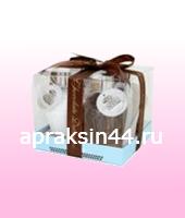 http://apraksin44.ru/wp-content/uploads/2015/03/555_5.png
