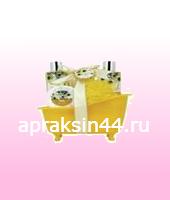 http://apraksin44.ru/wp-content/uploads/2015/03/555_6.png