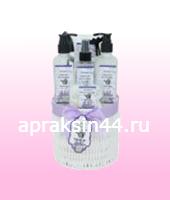 http://apraksin44.ru/wp-content/uploads/2015/03/555_8.png