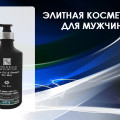 http://apraksin44.ru/wp-content/uploads/2015/03/559.jpg