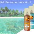 http://apraksin44.ru/wp-content/uploads/2015/03/561.jpg