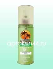 http://apraksin44.ru/wp-content/uploads/2015/03/561_1.png