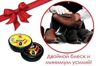 http://apraksin44.ru/wp-content/uploads/2015/03/571.jpg