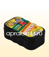 http://apraksin44.ru/wp-content/uploads/2015/03/572_1.png