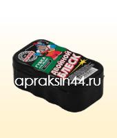 http://apraksin44.ru/wp-content/uploads/2015/03/572_2.png
