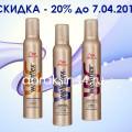 http://apraksin44.ru/wp-content/uploads/2015/03/591.jpg