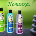 http://apraksin44.ru/wp-content/uploads/2015/03/604.jpg