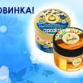 http://apraksin44.ru/wp-content/uploads/2015/03/605.jpg