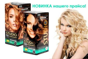 http://apraksin44.ru/wp-content/uploads/2015/03/613.jpg