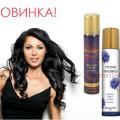 http://apraksin44.ru/wp-content/uploads/2015/04/637.jpg