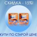 http://apraksin44.ru/wp-content/uploads/2015/04/653.jpg