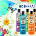 http://apraksin44.ru/wp-content/uploads/2015/04/671.jpg