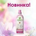 http://apraksin44.ru/wp-content/uploads/2015/04/679.jpg