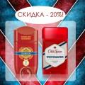 http://apraksin44.ru/wp-content/uploads/2015/05/704.jpg