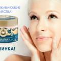 http://apraksin44.ru/wp-content/uploads/2015/05/714.jpg