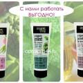 http://apraksin44.ru/wp-content/uploads/2015/05/723.jpg