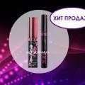 http://apraksin44.ru/wp-content/uploads/2015/05/737.jpg