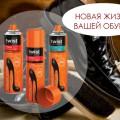 http://apraksin44.ru/wp-content/uploads/2015/05/744.jpg