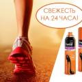 http://apraksin44.ru/wp-content/uploads/2015/05/745.jpg
