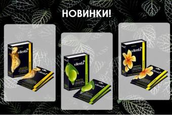 http://apraksin44.ru/wp-content/uploads/2015/05/781.jpg