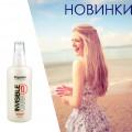 http://apraksin44.ru/wp-content/uploads/2015/06/813.jpg