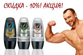 http://apraksin44.ru/wp-content/uploads/2015/06/836.jpg