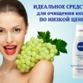 http://apraksin44.ru/wp-content/uploads/2015/06/839.jpg