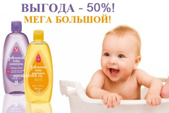 http://apraksin44.ru/wp-content/uploads/2015/06/840.jpg