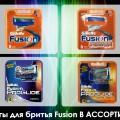 http://apraksin44.ru/wp-content/uploads/2015/07/879.jpg