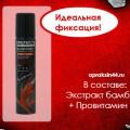 http://apraksin44.ru/wp-content/uploads/2015/07/896.jpg