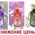 http://apraksin44.ru/wp-content/uploads/2015/08/932.jpg