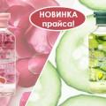 http://apraksin44.ru/wp-content/uploads/2015/08/936.jpg