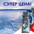 http://apraksin44.ru/wp-content/uploads/2015/08/979.jpg