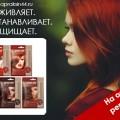 http://apraksin44.ru/wp-content/uploads/2015/08/980.jpg