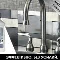http://apraksin44.ru/wp-content/uploads/2015/08/984.jpg