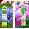 http://apraksin44.ru/wp-content/uploads/2015/09/1016.jpg