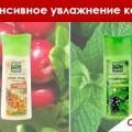 http://apraksin44.ru/wp-content/uploads/2015/09/1018.jpg