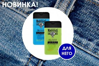 http://apraksin44.ru/wp-content/uploads/2015/09/1028.jpg