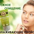 http://apraksin44.ru/wp-content/uploads/2015/09/1055.jpg