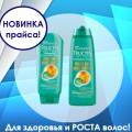 http://apraksin44.ru/wp-content/uploads/2015/10/1069.jpg