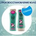 http://apraksin44.ru/wp-content/uploads/2015/10/1093.jpg