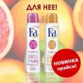 http://apraksin44.ru/wp-content/uploads/2015/10/1122.jpg
