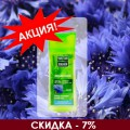 http://apraksin44.ru/wp-content/uploads/2015/10/1131.jpg