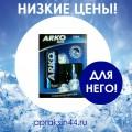 http://apraksin44.ru/wp-content/uploads/2015/11/1145.jpg