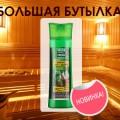 http://apraksin44.ru/wp-content/uploads/2015/11/1156.jpg