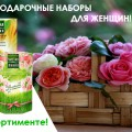 http://apraksin44.ru/wp-content/uploads/2015/11/1166.jpg
