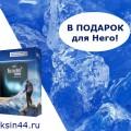 http://apraksin44.ru/wp-content/uploads/2015/11/1173.jpg