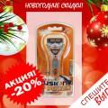 http://apraksin44.ru/wp-content/uploads/2015/12/1248.jpg