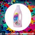 http://apraksin44.ru/wp-content/uploads/2015/12/1270.jpg